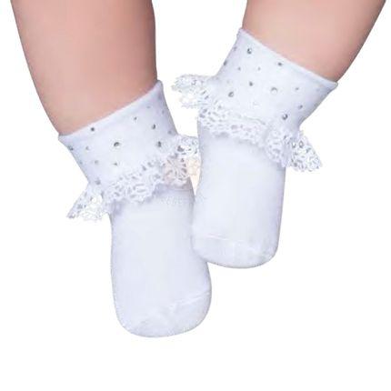PK9014-B_A-moda-bebe-menina-meia-festa-strass-renda-branca-puket-no-bebefacil-loja-de-roupas-enxoval-e-acessorios-para-bebes