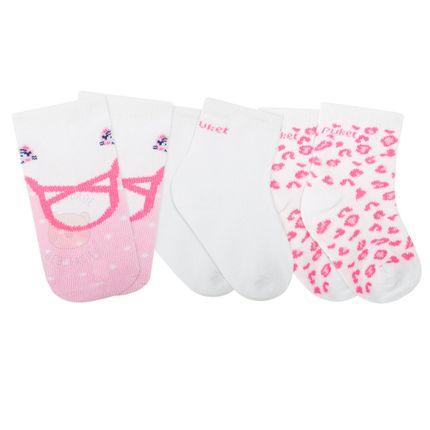 PK70845-CBM_A-moda-bebe-menina-meia-tripack-ballerina-puket-no-bebefacil-loja-de-roupas-enxoval-e-acessorios-para-bebes
