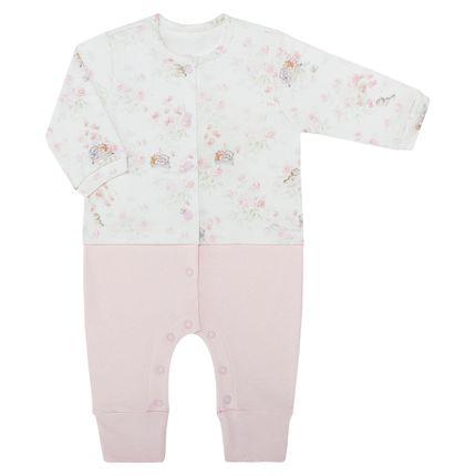 43C11H89_A-moda-bebe-menina-macacao-longo-pe-reversivel-algodao-egipcio-pets-bibe-no-bebefacil-loja-de-roupas-enxoval-e-acessorios-para-bebes