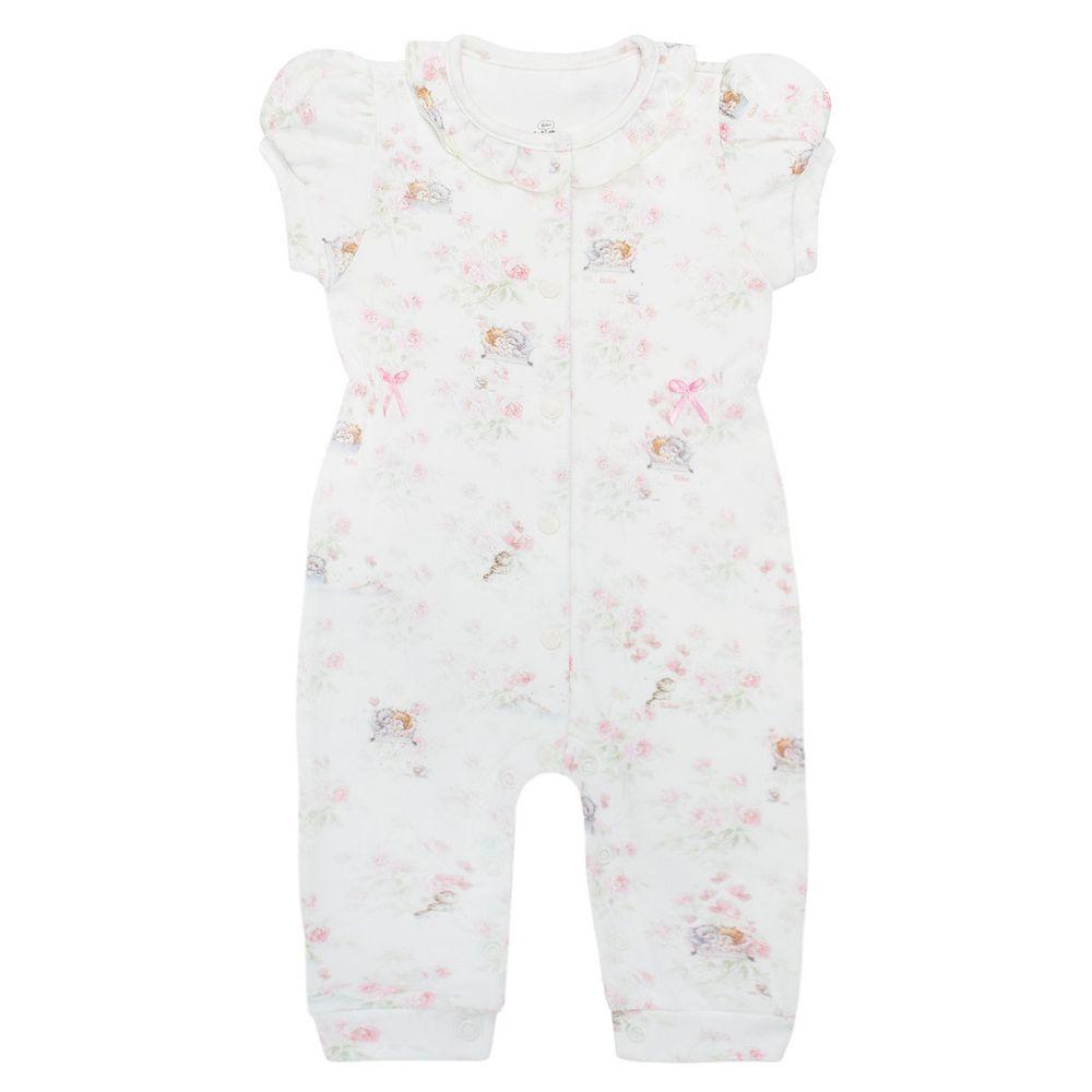 43C23-H89_A-moda-bebe-menina-macacao-curto-manga-bufante-algodao-egipcio-pets-bibe-no-bebefacil-loja-de-roupas-enxoval-e-acessorios-para-bebes