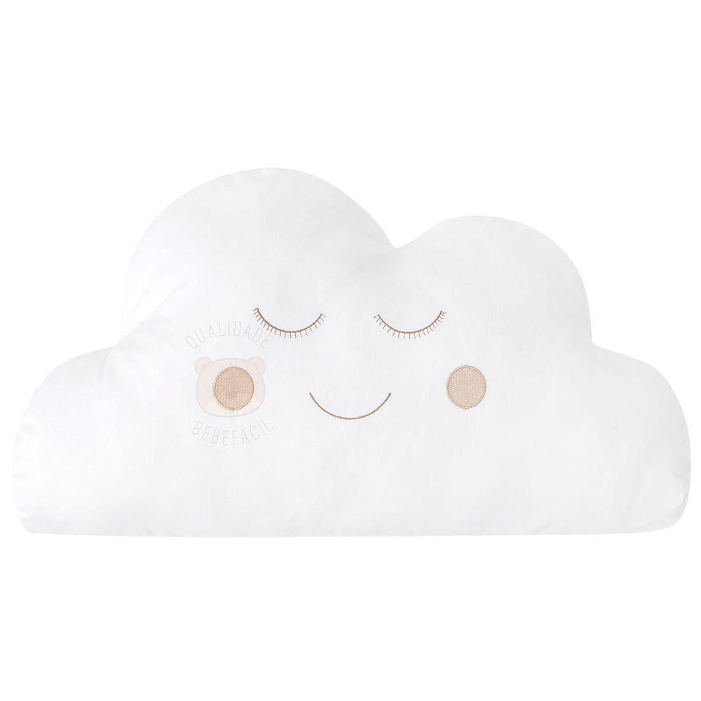 34028-0001_A-enxoval-e-maternidade-bebe-menina-menino--almofada-nuvem-amarela-biramar-baby-no-bebefacil-loja-de-roupas-enxoval-e-acessorios-para-bebes