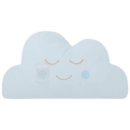 34028-0008_A-enxoval-e-maternidade-bebe-menino-almofada-nuvem-azul-biramar-baby-no-bebefacil-loja-de-roupas-enxoval-e-acessorios-para-bebes