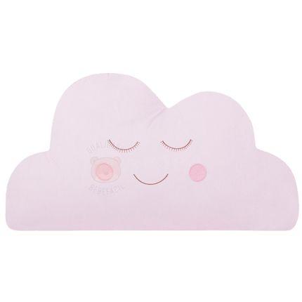 34028-0009_A-enxoval-e-maternidade-bebe-menina-almofada-nuvem-rosa-biramar-baby-no-bebefacil-loja-de-roupas-enxoval-e-acessorios-para-bebes