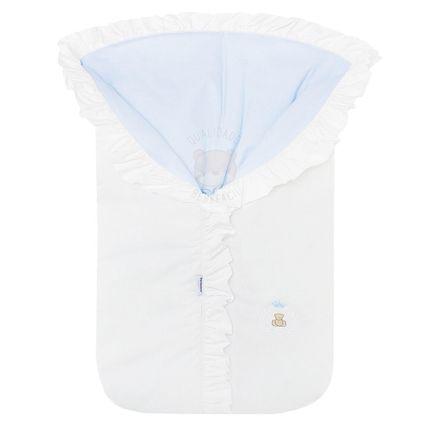 B004018_A-enxoval-e-maternidade-bebe-menino-saco-de-dormir-blue-theodore-biramar-babay-no-bebefacil-loja-de-roupas-enxoval-e-acessorios-para-bebes