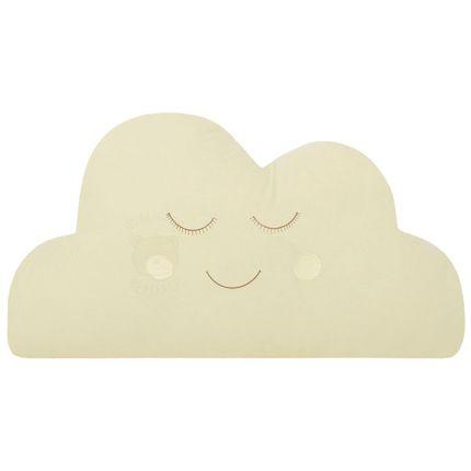34028-2171_A-enxoval-e-maternidade-bebe-menina-menino--almofada-nuvem-amarela-biramar-baby-no-bebefacil-loja-de-roupas-enxoval-e-acessorios-para-bebes