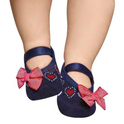 PK6939D-AZ_A-moda-bebe-menina-meia-sapatilha-coracao-e-laco-puket-no-bebefacil-loja-de-roupas-enxoval-e-acessorios-para-bebes