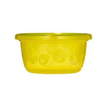 F1032-F-Kit-Potes-para-Lanche-236ml-com-6-pecas--9m-----First-Years
