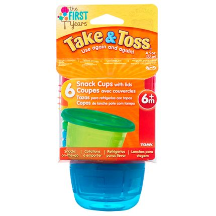 F1301-A-Kit-Potes-para-Lanche-133ml-com-6-pecas--6m-----First-Years