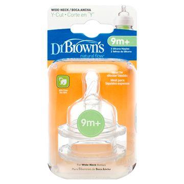 D362B-C-Bico-de-Silicone-Options-Boca-Larga-Corte-Y--9m---2-unidades---Dr-Brown-s