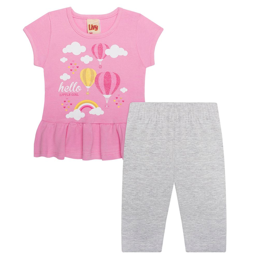 LV5451-ME_A-moda-bebe-menina-conjunto-bata-babadinhos-legging-cotton-ludic-livy-no-bebefacil-loja-de-roupas-enxoval-e-acessorios-para-bebes