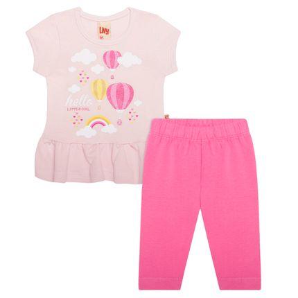 LV5451-RS_A-moda-bebe-menina-conjunto-bata-babadinhos-legging-cotton-speels-livy-no-bebefacil-loja-de-roupas-enxoval-e-acessorios-para-bebes