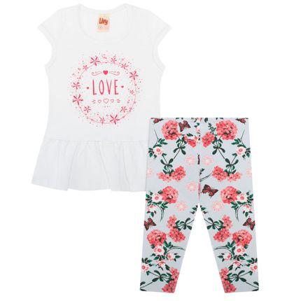 LV5464-BR_A-moda-bebe-menina-bata-legging-cotton-love-rose-livy-no-bebfacil-loja-de-roupas-enxoval-e-acessorios-para-bebes