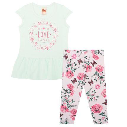 LV5464-RS_A-moda-bebe-menina-bata-legging-cotton-love-acqua-livy-no-bebfacil-loja-de-roupas-enxoval-e-acessorios-para-bebes