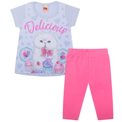 LV5465-LA_A-moda-bebe-menina-bata-legging-cotton-em-malha-delicious-lavanda-livy-no-bebefacil-loja-de-roupas-enxoval-e-acessorios-para-bebes