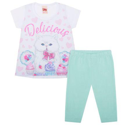 LV5465-BR_A-moda-bebe-menina-bata-legging-cotton-em-malha-delicious-acqua-livy-no-bebefacil-loja-de-roupas-enxoval-e-acessorios-para-bebes
