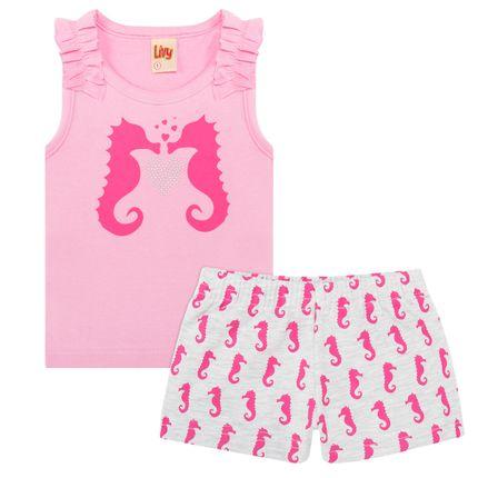 LV5470-ME_A-moda-bebe-menina-conjunto-regata-babadinhos-shorts-cotton-maritime-livy-no-bebefacil-loja-de-roupas-enxoval-e-acessorios-para-bebes