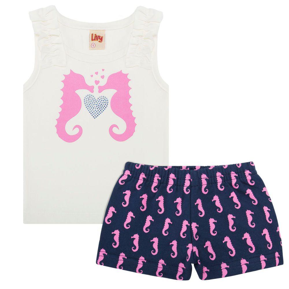 LV5470-MR_A-moda-bebe-menina-conjunto-regata-babadinhos-shorts-cotton-ocean-livy-no-bebefacil-loja-de-roupas-enxoval-e-acessorios-para-bebes