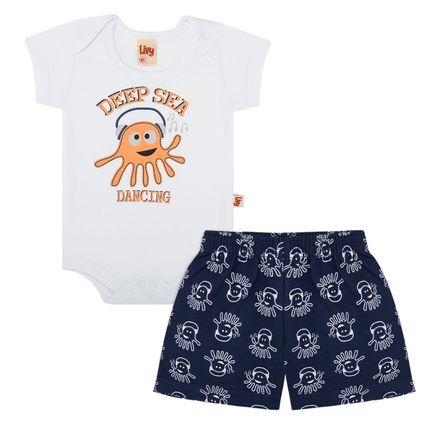 LV5537_A-moda-bebe-menino-conjunto-body-curto-shorts-em-malha-deep-sea-livy-no-bebefacil-loja-de-roupas-enxoval-e-acessorios-para-bebes