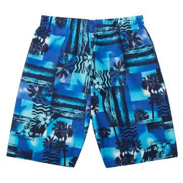 LV5560_C-moda-bebe-menino-conjunto-regata-bermuda-tactel-summer-beach-livy-no-bebefacil-loja-de-roupas-enxoval-e-acessorios-para-bebes