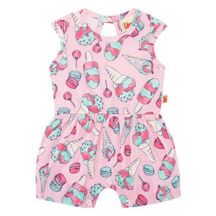 LV5458.RS_A-moda-bebe-menina-macacao-regata-em-malha-pink-ice-cream-livy-no-bebefacil-loja-de-roupas-enxoval-e-acessorios-para-bebes