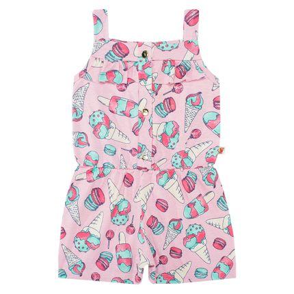 LV5475.RS_A-moda-infantil-menina-macaquinho-regata-em-malha-pink-ice-cream-livy-no-bebefacil-loja-de-roupas-enxoval-e-acessorios-para-bebes