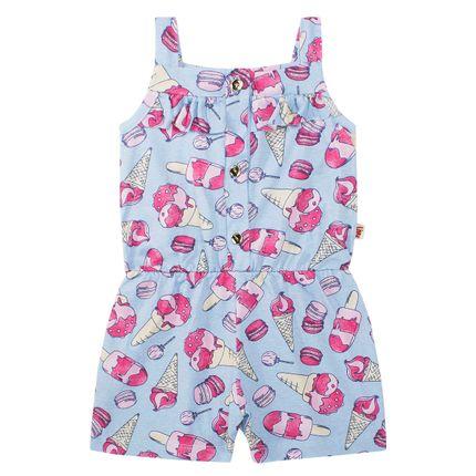 LV5475.AZ_A-moda-infantil-menina-macaquinho-regata-em-malha-blue-ice-cream-livy-no-bebefacil-loja-de-roupas-enxoval-e-acessorios-para-bebes