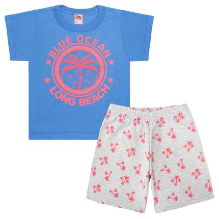 LV5553.AZ_A-moda-bebe-menino-conjunto-camiseta-bermuda-moletinho-blue-ocean-livy-no-bebefacil-loja-de-roupas-enxoval-e-acessorios-para-bebes