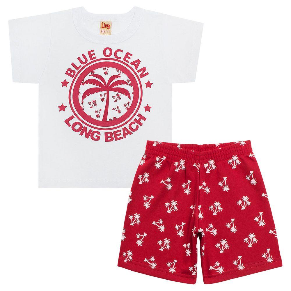 LV5553.BR_A-moda-bebe-menino-conjunto-camiseta-bermuda-moletinho-long-beach-livy-no-bebefacil-loja-de-roupas-enxoval-e-acessorios-para-bebes