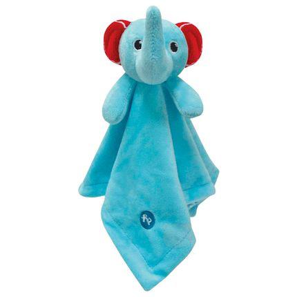 8568-6-ELEFANTE-A-Naninha-para-bebe-em-soft-Elefantinho--18m-----Fisher-Price