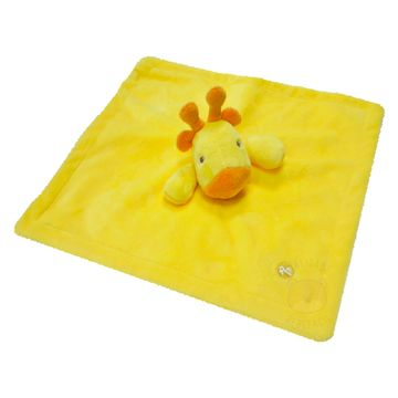8568-6-GIRAFA-B-Naninha-para-bebe-em-soft-Girafinha--18m-----Fisher-Price