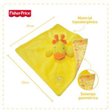 8568-6-GIRAFA-C-Naninha-para-bebe-em-soft-Girafinha--18m-----Fisher-Price