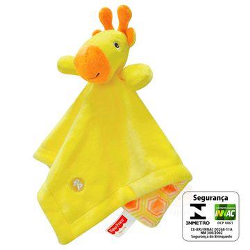 8568-6-GIRAFA-D-Naninha-para-bebe-em-soft-Girafinha--18m-----Fisher-Price