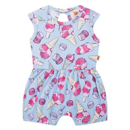 LV5458.AZ_A1-moda-bebe-menina-macacao-regata-em-malha-pink-ice-cream-livy-no-bebefacil-loja-de-roupas-enxoval-e-acessorios-para-bebes