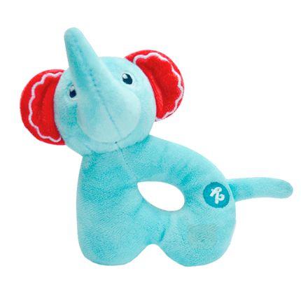 8268-5-ELEFANTE-A-Chocalho-para-bebe-Elefantinho--18m-----Fisher-Price