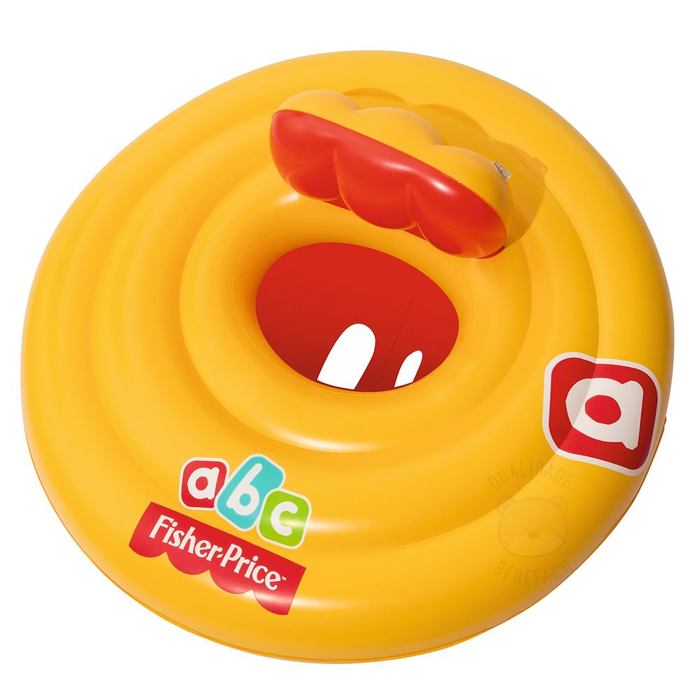 8325-4-A-Boia-Inflavel-Circular--12m-----Fisher-Price
