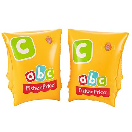 8325-5-A-Boia-de-Braco-Inflavel--3-----Fisher-Price