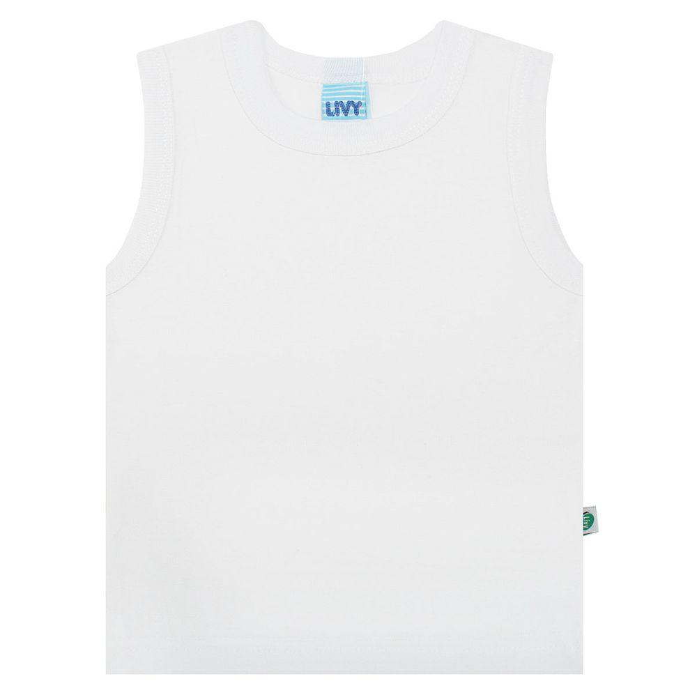 LV1027.BR_A-moda-menino-menina-regata-basica-branca-livy-no-bebefacil-loja-de-roupas-enxoval-e-acessorios-para-bebes