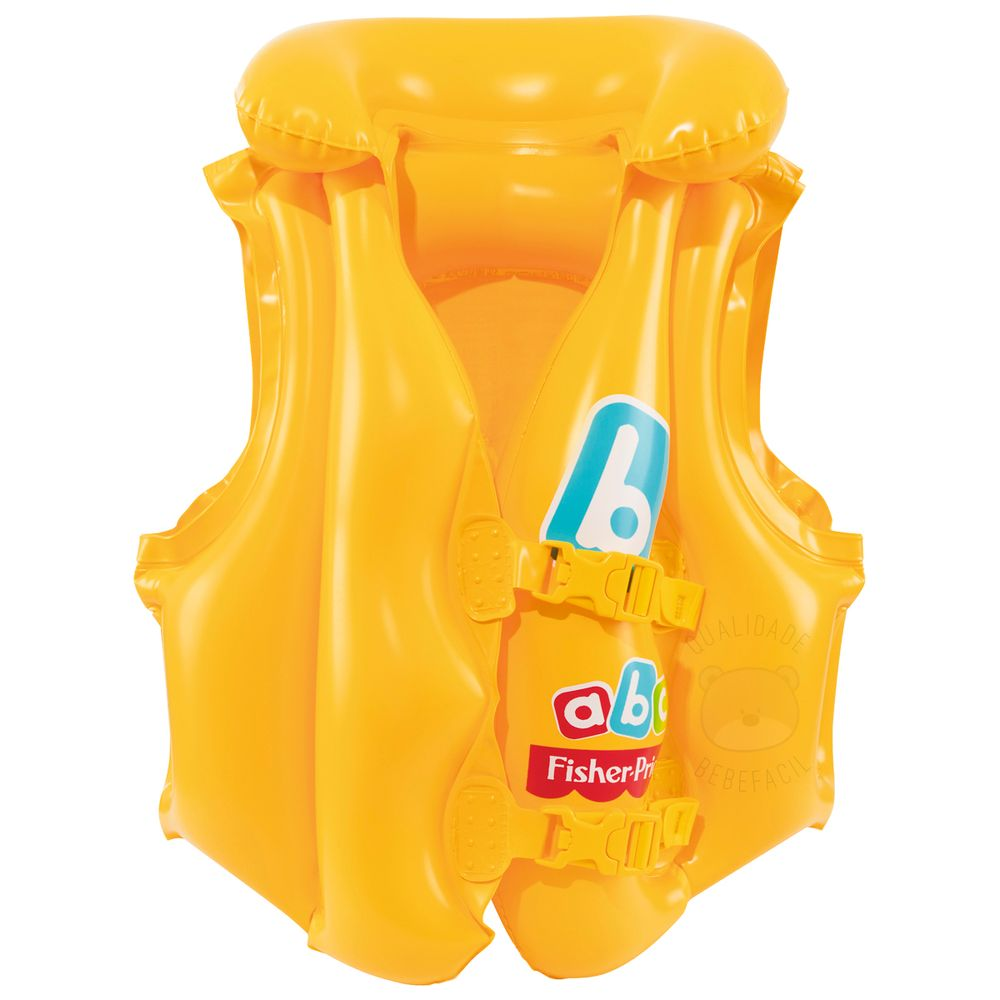 8325-6-A-Colete-Inflavel--3-----Fisher-Price