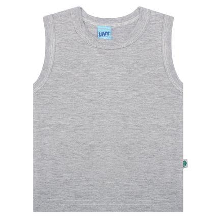 LV1027.ME_A-moda-menino-menina-regata-basica-mescla-livy-no-bebefacil-loja-de-roupas-enxoval-e-acessorios-para-bebes