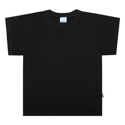 LV1025.PR_A-moda-menino-menina-camiseta-basica-manga-curta-preta-livy-no-bebefacil-loja-de-roupas-enxoval-e-acessorios-para-bebes