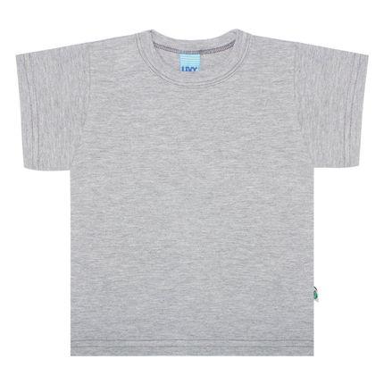 LV1025.ME_A-moda-menino-menina-camiseta-basica-manga-curta-mescla-livy-no-bebefacil-loja-de-roupas-enxoval-e-acessorios-para-bebes