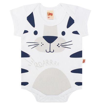 LV5543.BR_A-moda-bebe-menino-body-curto-em-suedine-tigrinho-livy-no-bebefacil-loja-de-roupas-enxoval-e-acessorios-para-bebes