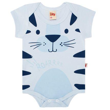LV5543.LA_A-moda-bebe-menino-body-curto-em-suedine-tigrinho-azul-livy-no-bebefacil-loja-de-roupas-enxoval-e-acessorios-para-bebes
