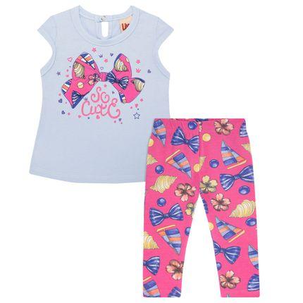 LV5450.RS_A-moda-bebe-menina-bata-legging-malha-so-cute-pink-livy-no-bebefacil-loja-de-roupas-enxoval-e-acessorios-para-bebes