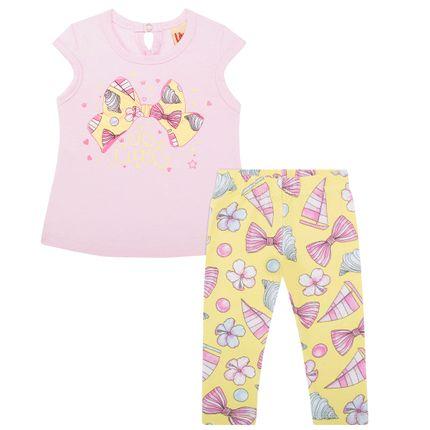 LV5450.AM_A-moda-bebe-menina-bata-legging-malha-so-cute-yellow-livy-no-bebefacil-loja-de-roupas-enxoval-e-acessorios-para-bebes