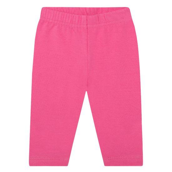 LV1021.RS_A-moda-bebe-menina-legging-capri-em-cotton-pink-livy-no-bebefacil-loja-de-roupas-enxoval-e-acessorios-para-bebes