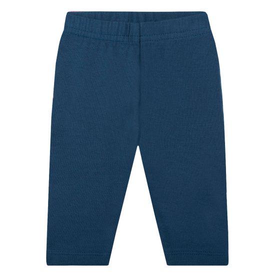 LV1021.MR_A-moda-bebe-menina-legging-capri-em-cotton-marinho-livy-no-bebefacil-loja-de-roupas-enxoval-e-acessorios-para-bebes