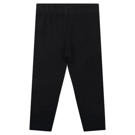 LV1002.PR_A-moda-bebe-menina-calca-legging-em-cotton-preta-livy-no-bebefacil-loja-de-roupas-enxoval-e-acessorios-para-bebes
