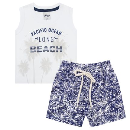 TK5685.BR_A-moda-bebe-menino-regata-malha-shorts-pacific-ocean-time-kids-no-bebefacil-loja-de-roupas-enxoval-e-acessorios-para-bebes