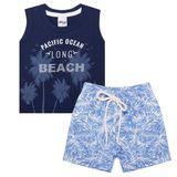 TK5685.MR_A-moda-bebe-menino-regata-malha-shorts-long-beach-time-kids-no-bebefacil-loja-de-roupas-enxoval-e-acessorios-para-bebes